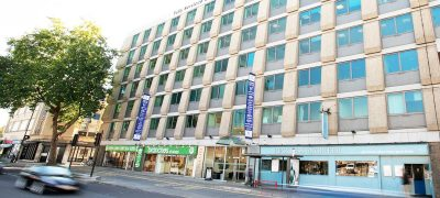 Bristol-Temple-Meads-Business-Centre-min