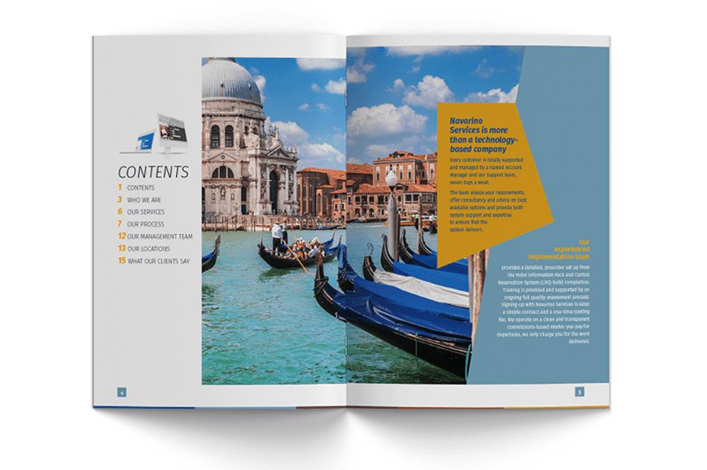 Navarino Brochure 1-min