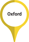 Marketing Agency Oxford