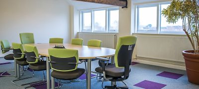 serviced-offices-gloucester-6-min
